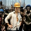 [Billet invité] Turpitudes culturelles et relations sino-africaines