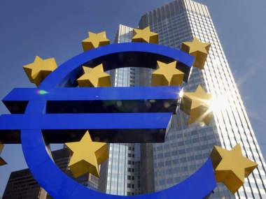 A Francfort, la finance se barricade face aux mouvements sociaux européens