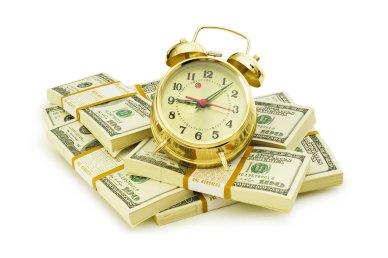 Pourquoi diversifier ses revenus en démarrant son propre mini business sur son temps libre.