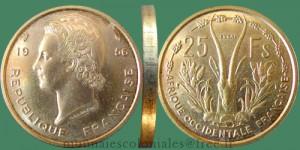monnaie-colonie-francaise