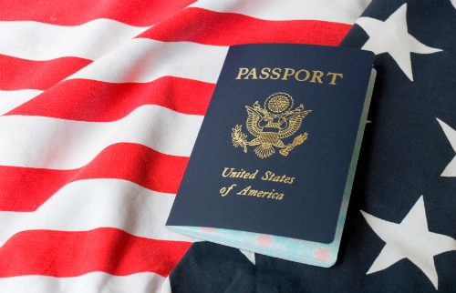 Startup Visa Act : Un nouveau visa pour créer son entreprise aux Etat-unis