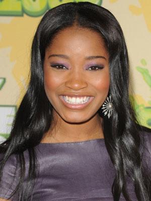 Cheveux naturels vs Artificiels : l'éternel dilemme des femmes noires.