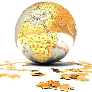 La pauvreté dans le monde se déplace vers les classes moyennes et les Pays fragiles
