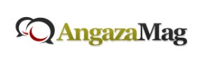 Lancement de angazamag.com, le nouveau blog de la communauté afro