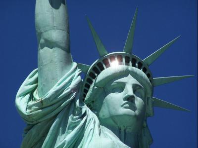 Comment faire une demande de visa H1B – 2011 pour travailler aux Etats-Unis