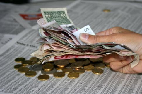 Où trouver de l'argent pour vos projets d'entreprise ?