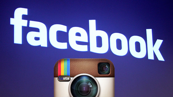 Instagram : comment une simple idée s'est transformée en 1 milliard de dollars en moins de deux ans.