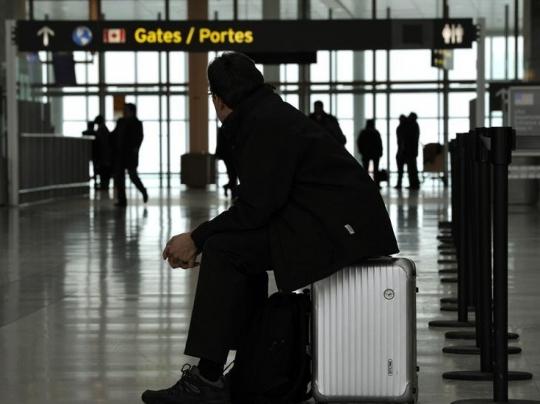 Faut-il quitter la France pour réussir?
