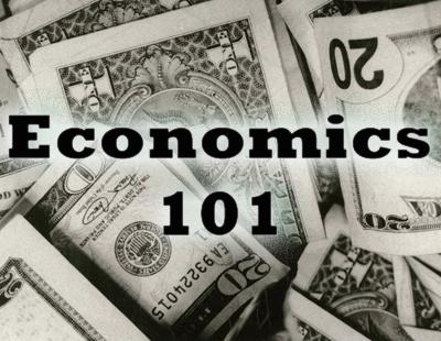Capitalisme, économie de marché et libéralisme