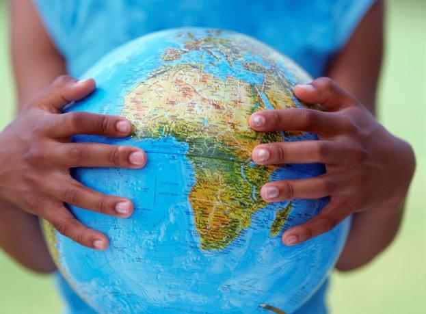 COMMENT L'AFRIQUE FUT PIEGEE (ep. 2): Origine de l'endettement des pays africains