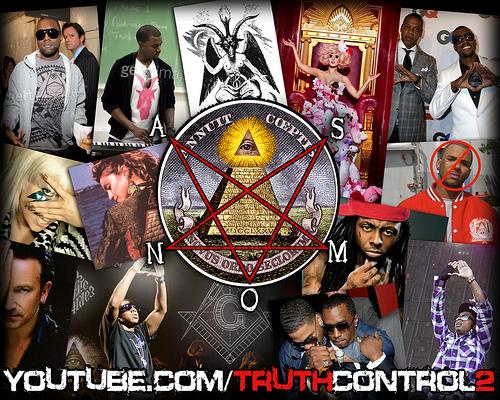rappeurs-illuminati