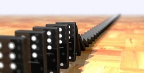 effet-domino-500x255