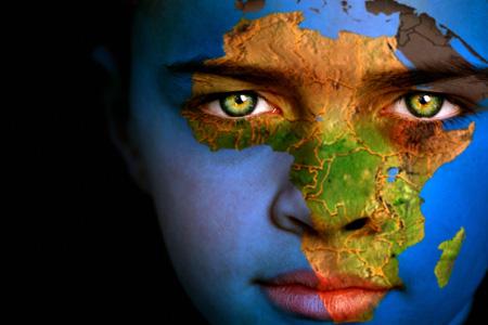 [Billet invité] A la rencontre de la nouvelle diaspora africaine