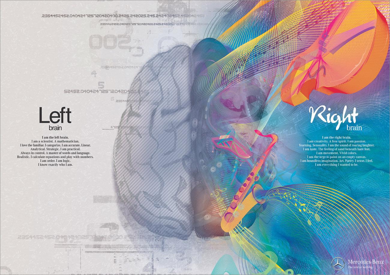 mercedes-left-right-brain-1