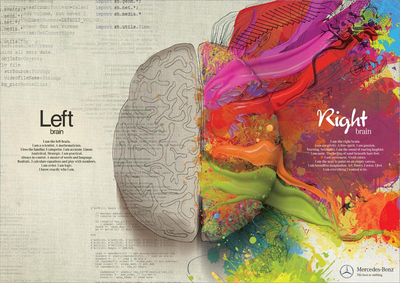 mercedes-left-right-brain-2
