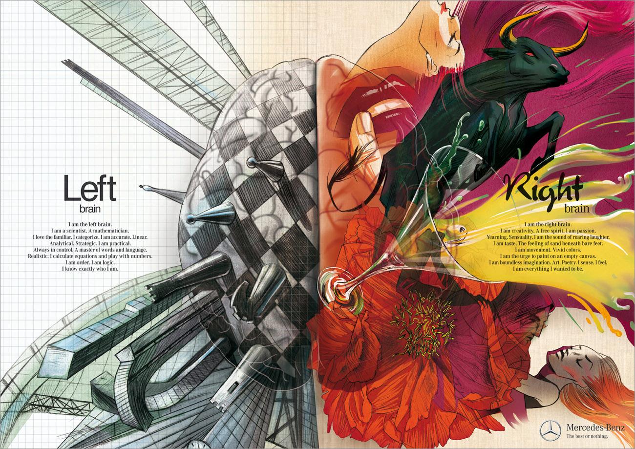 mercedes-left-right-brain-3