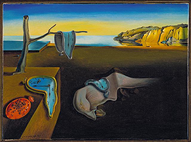 2184267_salvador-dali-persistance-de-la-memoire-1931-museum-of-moder