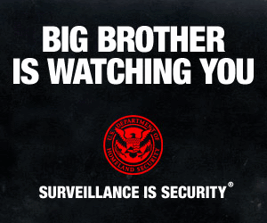 Big-Brother-Is-Watching-You-Surveillance-Is-Security