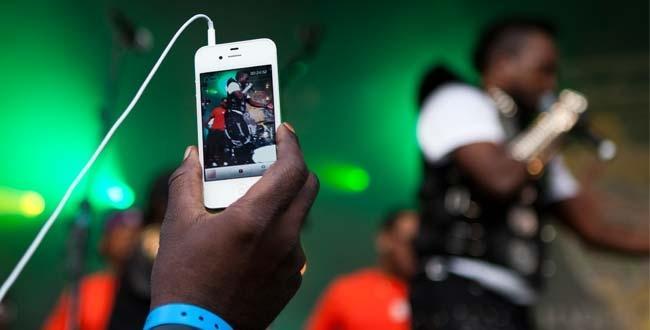 Cinq idées de startups internet que j'aimerais voir réaliser un entrepreneur africain