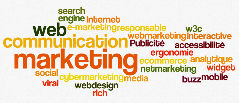 web-marketing-ACS