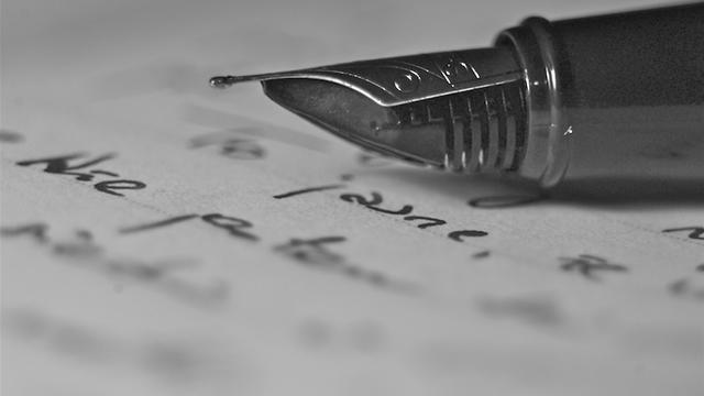 Lettre à toi qui est déprimé et démotivé…