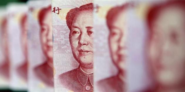 Comment la Chine envisage de dominer le monde