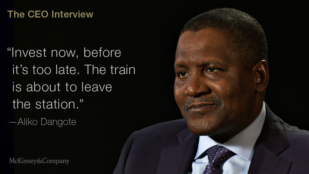 1971571337001_4342775433001_Aliko-Dangote-quoteV2-1024x576