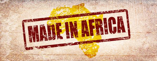 J'ai envie de participer à la construction de l'Afrique mais je ne sais pas où commencer
