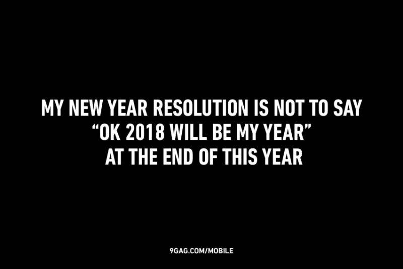 Leçons de 2016…en vrac.