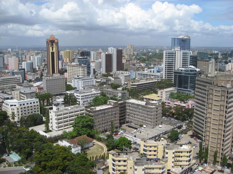 Quelques réalités qui vous feront regarder l'Afrique autrement