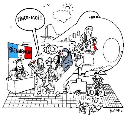 immigration_pince-moi