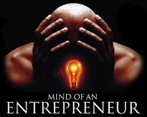Citations inspirantes d'entrepreneurs