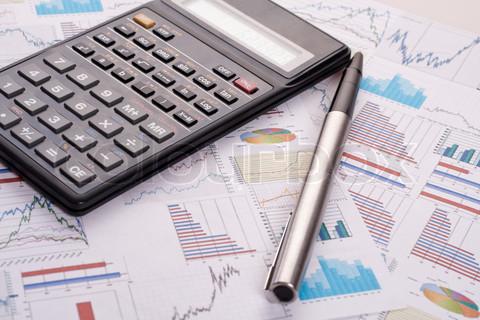 Bilan des six derniers mois de 2011 et objectifs pour les six prochains