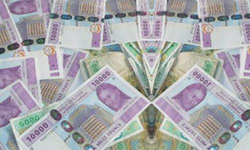 Comment le Franc CFA empêche le développement de l'Afrique francophone