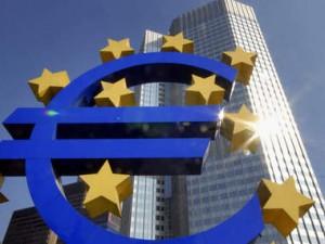 BCEAO, BEAC, BCE, FED….A quoi servent les banques centrales?