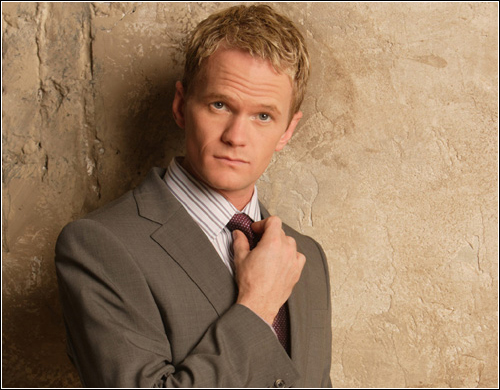 barney-stinson citations cultes how i met your mother