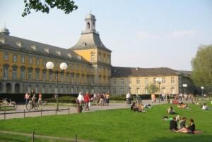 Sept bonnes raisons d'étudier en France