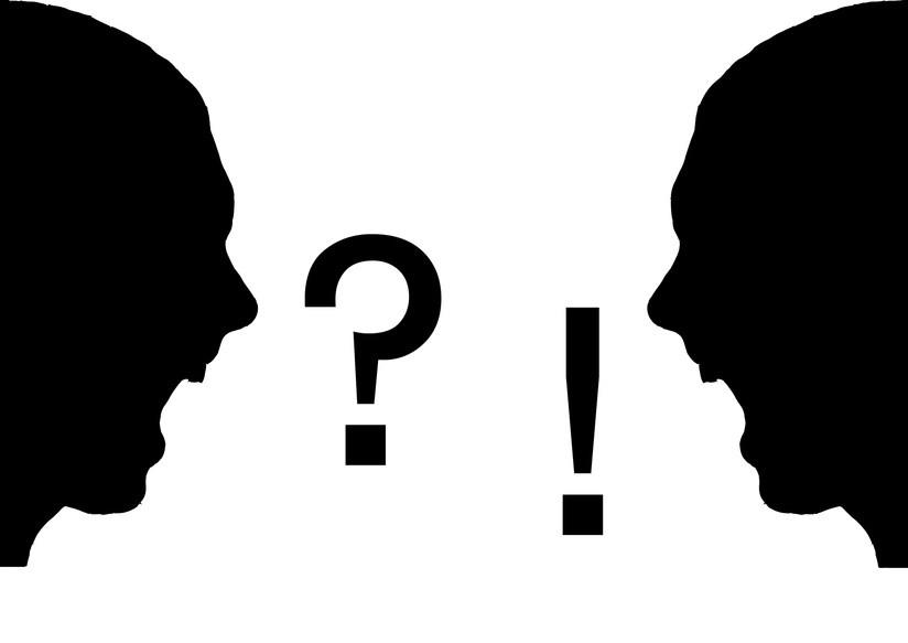 Combattre les troll ou l'art d'avoir toujours raison dans une discussion…ou pas