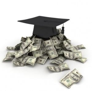Tout ce qu'un jeune devrait savoir à 20ans sur la valeur des diplômes…