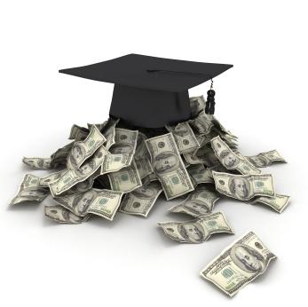 J'ai perdu 3 années de ma vie et dépensé 20 000€ pour un Diplome que j'aurais pu acquérir gratuitement.