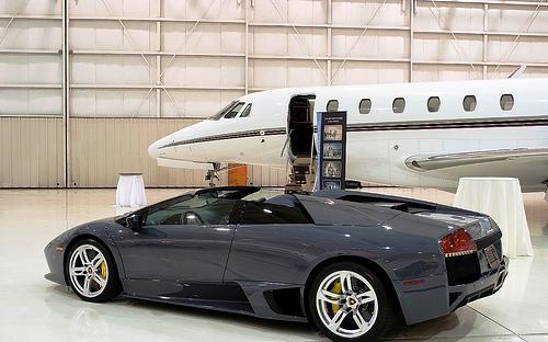 Comment devenir millionnaire ?