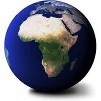 L'entrepreneuriat va t-il sauver l'Afrique?