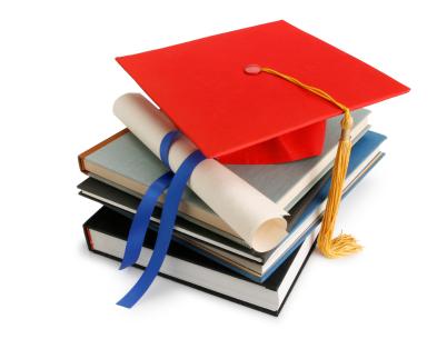 Bourses d'études en France accessibles aux étudiants africains