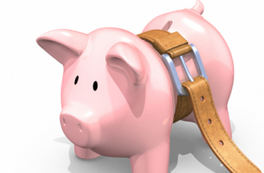Quatre façons de se financer quand on a un projet