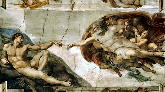 Conversations avec Dieu…ou comment formater sa propre croyance