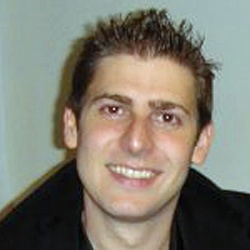 eduardo saverin 1 Who Owns Facebook?   The 10 Richest Facebook Shareholders
