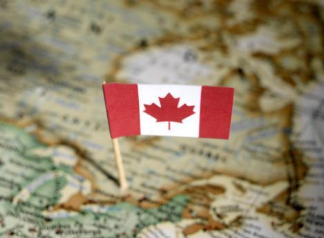 Comment j'ai obtenu le statut de «Résident permanent du Canada» en 6 mois grace à Entree Express