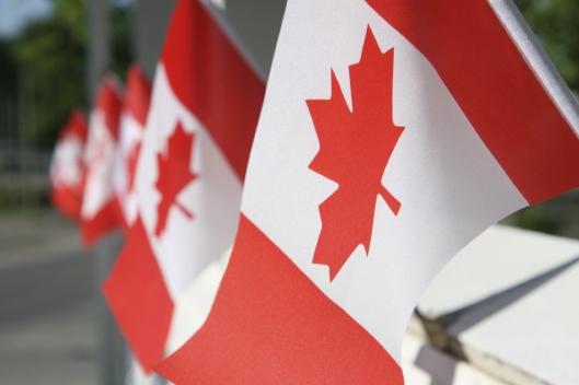 Canada 101 : Immigrer au Québec pour les nuls