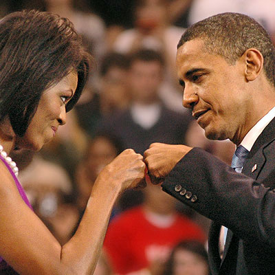 Obama_fist_bump