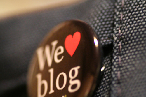 WeLoveBlog1